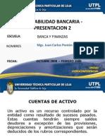 contabioidad-bancaria-2-1226963329206521-8
