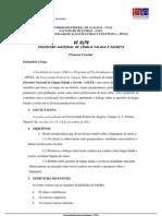 Vi Elfe - Primeira Circular PDF