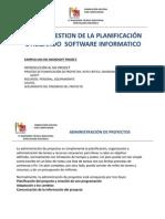 Tema4 Ejemplo Gestion Planificacion