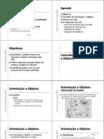 UML aula1