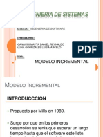 Modelos Incremental (Final1)
