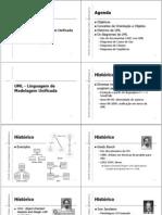 UML aula2