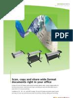 SD XD Brochure 2011 Low