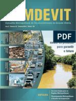 725_Revista_Comdevit-2