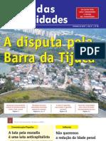 A Disputa Pela Barra Da Tijuca - Vozes Das Comunidades_06