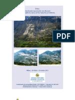 Οίτη-Οικολογική Προστασία του Βουνού και Ασύμβατος προς αυτή έγκριση μεταλλείας