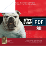 Best2011.pdf