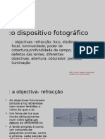 dispositivo_fotográfico