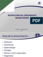 RCIU (1)