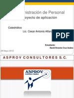 PresentacionADP