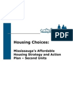 Housing Choices_Second Units