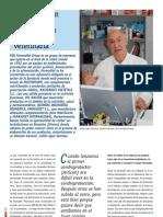 Cv30 diet Un so Continuo Con La Profesión Veterinaria