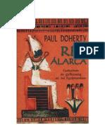23597258 Paul Doherty Amerotke 1 Re Alarca