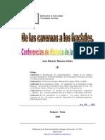 Historia Matematica 01