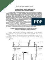 Proiect SPT.doc