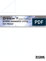 dv600S&600P_manual_104