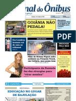 Jornal do Ônibus - ED 208