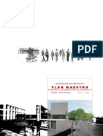 Plan Maestro Parte1