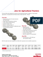 EN_AG_front and Rear Axles