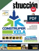 CONSTRUCCION+161
