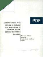 EBSCOhost_ APROXIMACIONES A UN MÉTODO DE ANÁLISIS PARA APREHENDER LA RELACIÓN GÉNERO-C..
