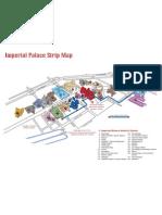 ILV Strip Map2[1]
