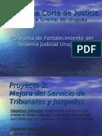 Presentacion Jorge Ruibal