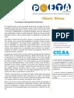 Historia Exitosa Ivan Miño 2010 CILSA
