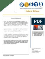 Historia Fausto Centro POETA CENTIC