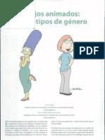 EBSCOhost_ Dibujos animados_ Estereotipos de género