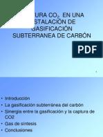 Sinergias GSC y El Almacenamiento de CO2_final