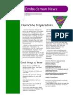 027 Newsletter PDF