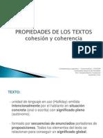 TEXTO_coherencia_coherencia_cohesión.3_JUNIO_2012