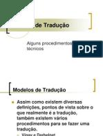 Modelos.de Traducao1