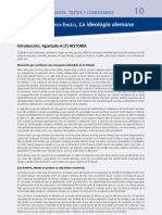 www.educa.madrid.org_cms_tools_files_0a24636f-764c-4e03-9c1d-6722e2ee60d7_Texto Marx y Engels.pdf