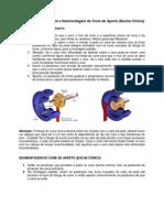 Acoplamento Hidráulico - Capitulo4.prn