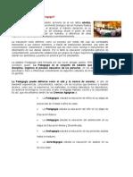 Andragogía Apoyo (2)