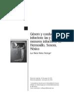 EBSCOhost_ Género y conducta infractora_ las y los menores infractores en Hermosillo, ..
