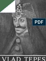 Stoicescu Vlad Tepes