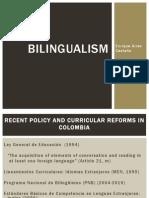 1st Session Bilingualism