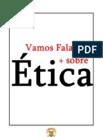 Vamos_Falar_mais_Sobre_Ética,_1º_ano