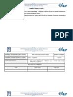 Formato Guia EstudioU2