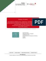 EBSCOhost_ RELACIONES DE GÉNERO RITUAL_ PARENTESCO, MATRIMONIO, DOMINIO Y MODALIDADES ..