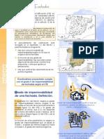 Analisis Tecnico Impermeabilidad Poliuretano