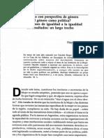 EBSCOhost_ ¿Políticas con perspectiva de género o el género como política_ De los plan..
