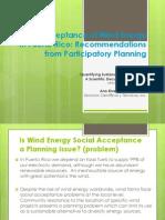EPA Symposium