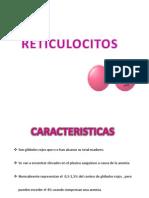 Funcion Bioquimica Celulas Sanguineas