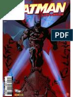 Batman Universe T02