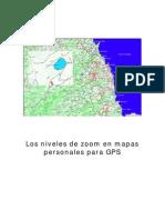 Los Niveles de Zoom en Mapas Personales Para GPS_rev3