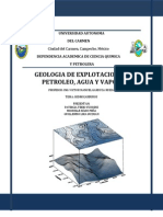 Hidrocarburos -Geologia (1)